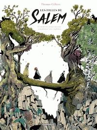 Les Filles de Salem