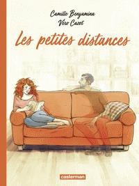 Les petits distances