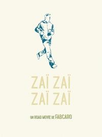 Zai Zai Zai Zai