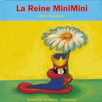 La Reine MiniMini