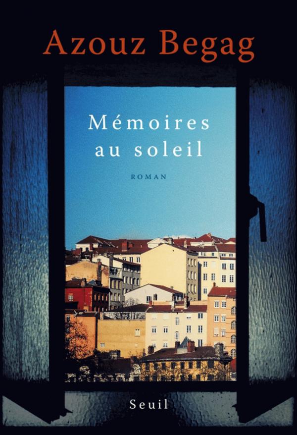 Memoires du soleil