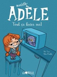 Mortelle Adele