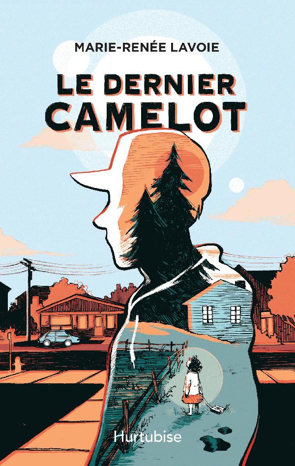 Le dernier Camelot