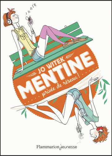 Mentine